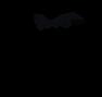 miras.farhangi.organ.logo