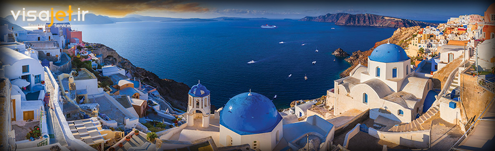 یونان سرزمین فلاسفه